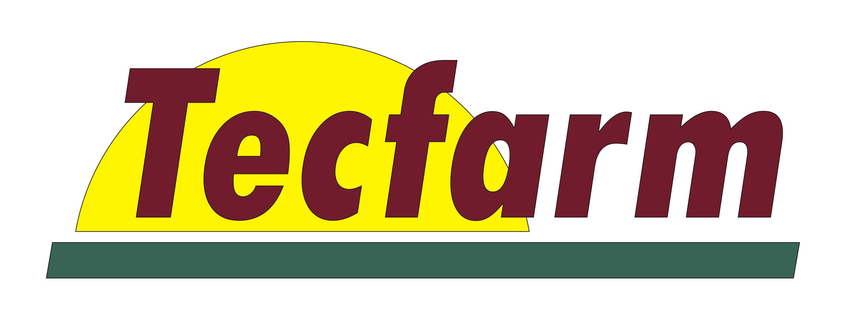 Tecfarm